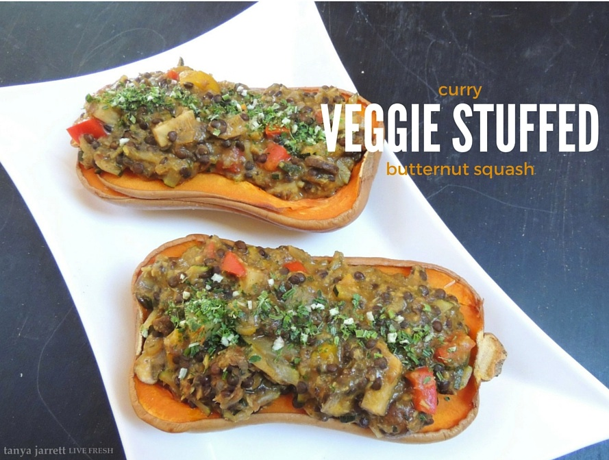 Whole Foods Meatless Monday Recipes